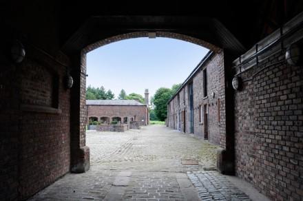 stanley-grange-archway-1
