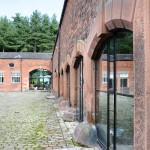 stanley-grange-courtyard-2