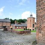 stanley-grange-courtyard-4