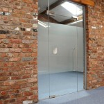 stanley-grange-detail-door