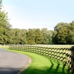 stanley-grange-driveway-2
