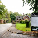 stanley-grange-gatehouse-1